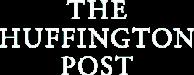 huffington-post-logo weiss klein